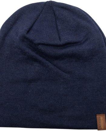 Lycksele Hat