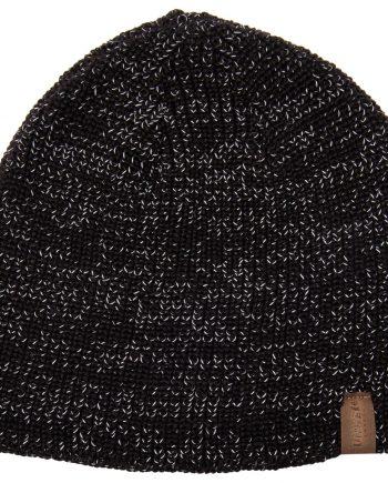 Glasgow Hat