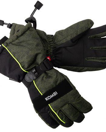 Storm Jr Glove