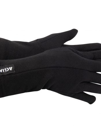 Hotwool Heavy Liner Gloves