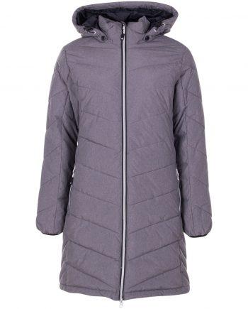 Elsa Jacket