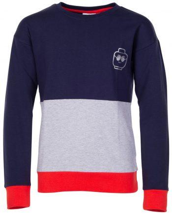 Lwsam 303 - Sweatshirt
