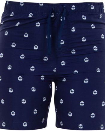 Lwpatrik 350 - Swim Shorts