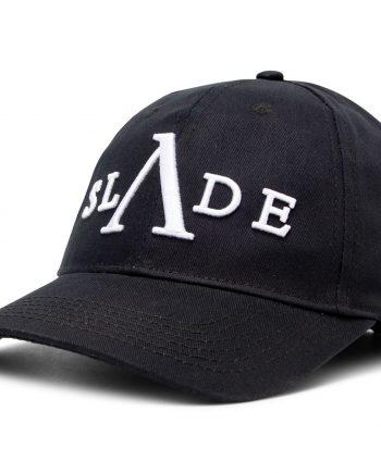 Slade Cap