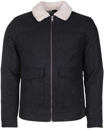 Jacket - Sdlinton