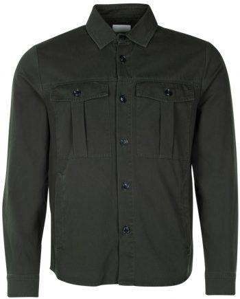 Jacket - Sdloke Overs