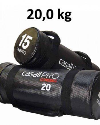 Casall Pro Corebag 20 kg