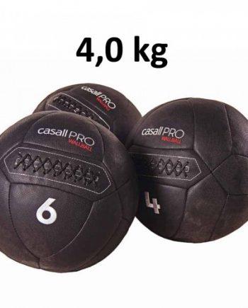 Casall Pro Wall Ball 4 kg