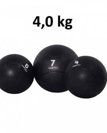 Casall Pro Medicine Ball 4 kg
