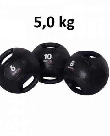 Casall Pro Medicine Ball Grip 5 kg