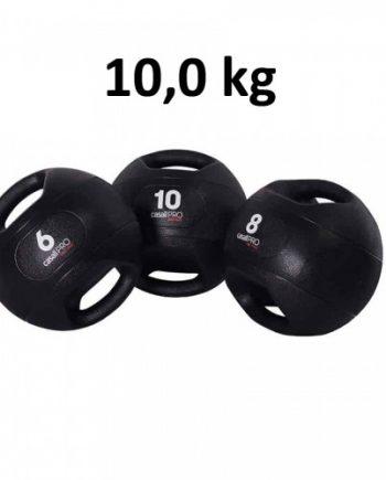 Casall Pro Medicine Ball Grip 10 kg