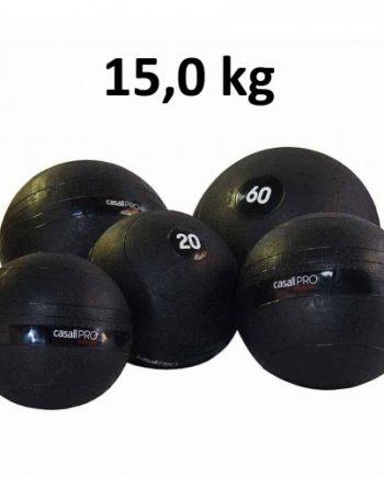 Casall Pro Slam Ball 15 kg