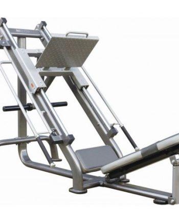 Benpress Impulse 45 Leg Press IT7020