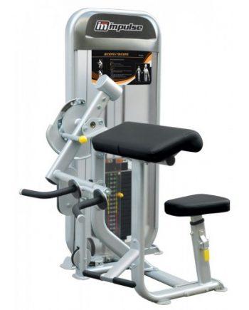 Biceps / Triceps Impulse PL9023