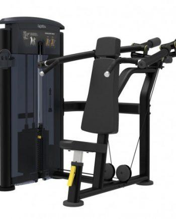 Impulse Shoulder Press IT9512