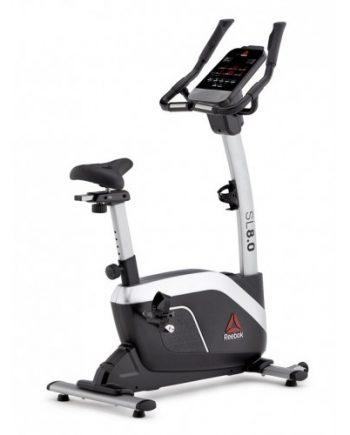 Motionscykel Reebok Bike SL8.0
