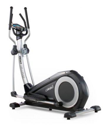 Crosstrainer Master Fitness CR30