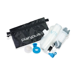 Platypus GravityWorks 2.0 Complete Kit