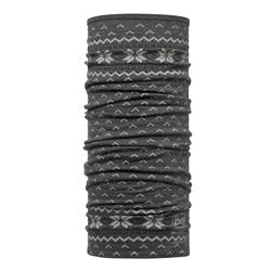 Buff Lightweight Merino Wool Floki