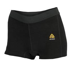 Aclima Warmwool Boxer Shorts Woman