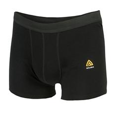 Aclima Warmwool Boxer Shorts Man