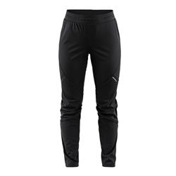 Craft Glide Pants W