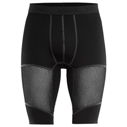 Aclima Woolnet Shorts Long