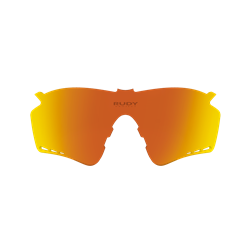 Rudy Project Tralyx XL Spare Lenses