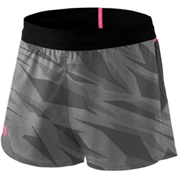 Dynafit Vert 2 Camo W Shorts