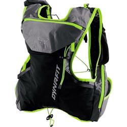 Dynafit Alpine 9 Backpack
