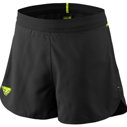 Dynafit Vert 2 M Shorts