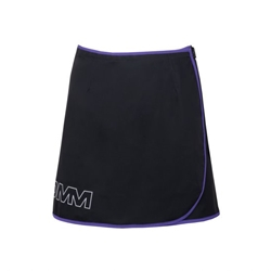 Omm Kamleika Skirt