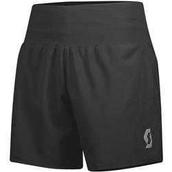Scott W's Trail Run Shorts