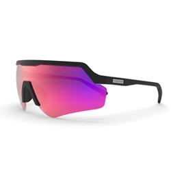 Spektrum Blankster Black - Infrared Lens