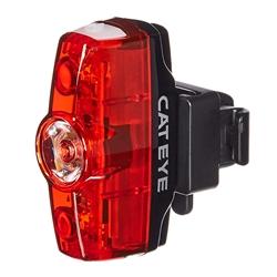 Cateye Rapid Mini Rear Black