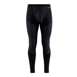 Craft Active Extreme X Wind Pants M