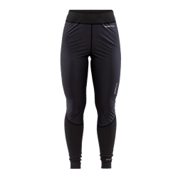 Craft Active Extreme X Wind Pants W