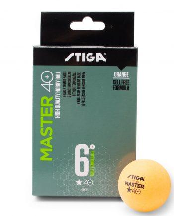 Master 1-X