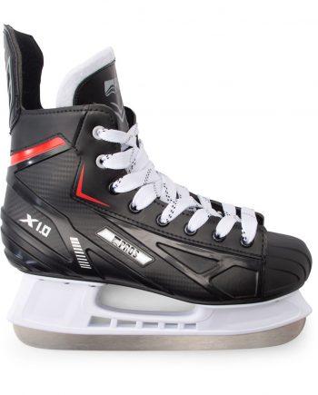 Skridsko Hockey