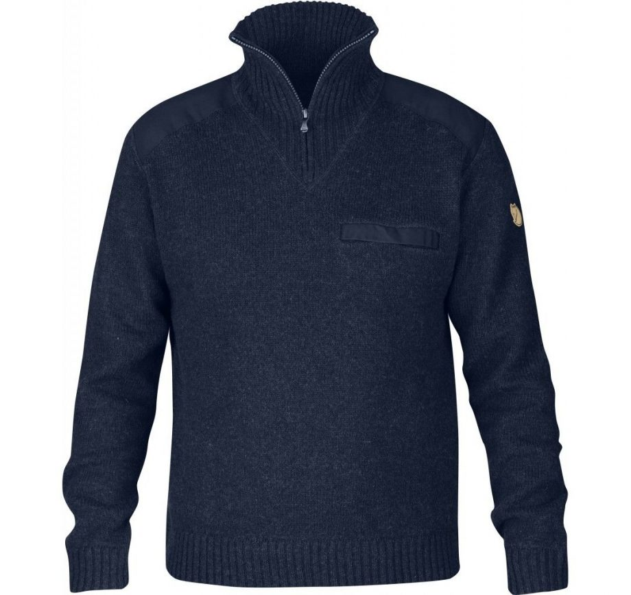 Koster Sweater