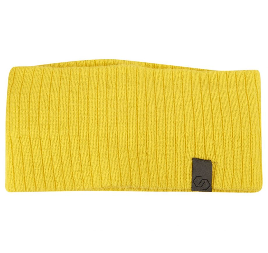 Band Head Warmer