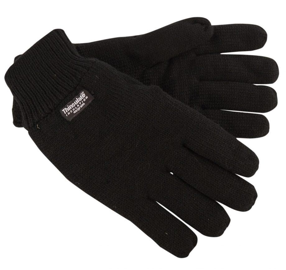 Figaro Gloves