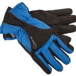 Ultra Gloves, Bluebird, 10,  Tuxer