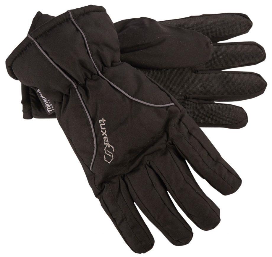 Ultra Gloves