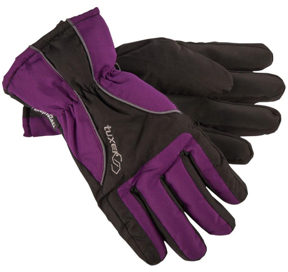 Ultra Women Gloves