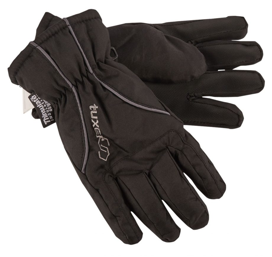 Ultra Jr Gloves