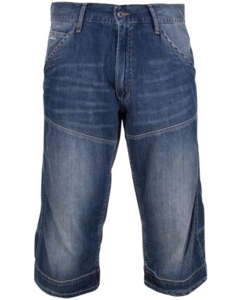 Grant 406-27 Shorts