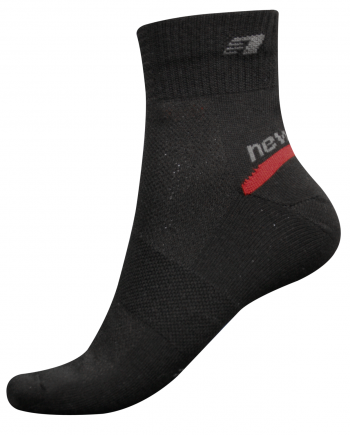 2 Layer Sock
