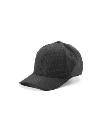 Pinstripe Flexfit Cap