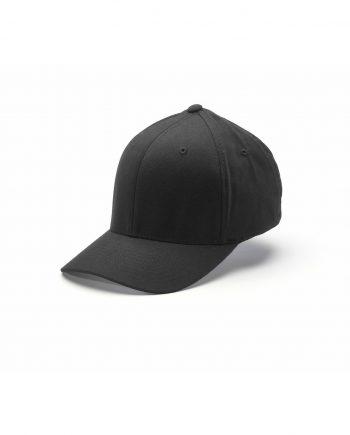 Wow No. One Flexfit Cap